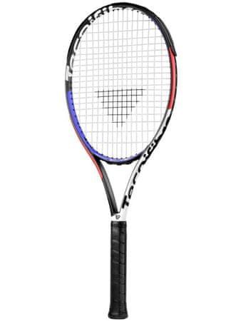 Tecnifibre tenis lopar T.Fight 280 XTC
