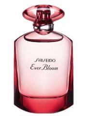 Shiseido Ever Bloom Ginza Flower - EDP