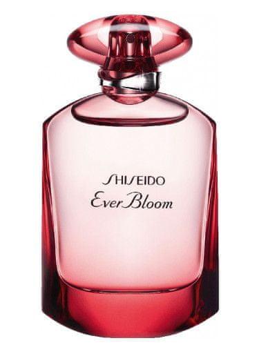 Shiseido Ever Bloom Ginza Flower - EDP 50 ml