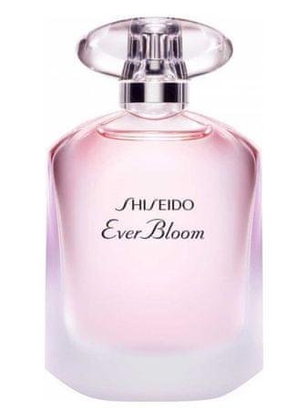 Shiseido Ever Bloom - EDT 30 ml