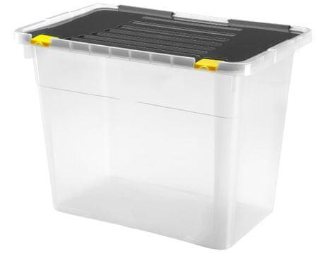 Heidrun Dragon box ONE 100l
