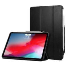 "Spigen Smart Fold 2 Black iPad Pro 11"" 067CS25210"