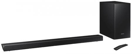 Samsung domači kino HW-R650