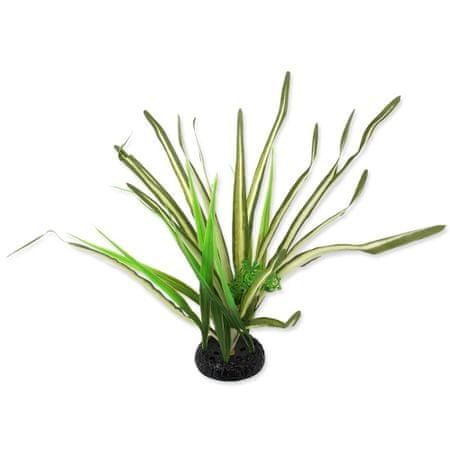 REPTI PLANET Trstna rastlina Spartina, 30 cm