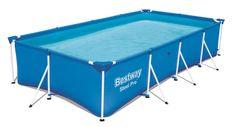 Bestway bazen Steel Pro MAX 56406, 3,05 × 0,76 m