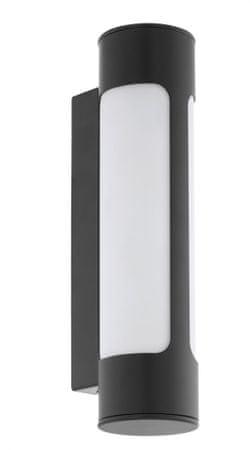 Eglo Venkovní nástěnné svítidlo TONEGO 97119