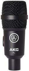 AKG P4 live Dynamický nástrojový mikrofón
