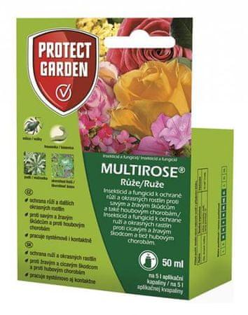 Bayer Garden Multirose (50 ml)