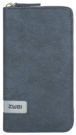Zwei Női pénztárca MW 2 - blue