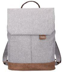 Zwei Damski plecak Olli OR13