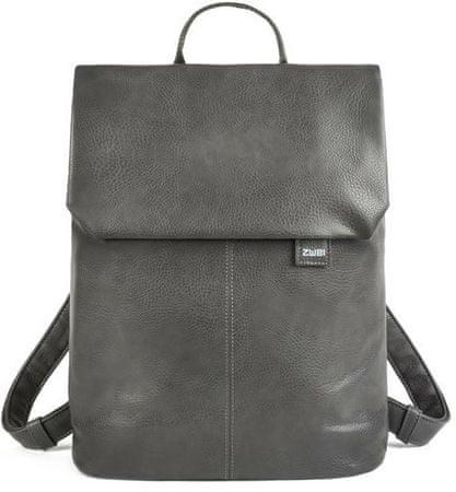 Zwei Dámský batoh na notebook MR14-stone