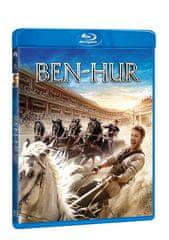 Ben-Hur - Blu-ray