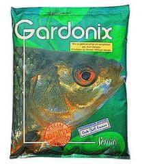 Sensas Posilovač Gardonix (plotice) 300 g