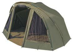 Pelzer Brolly System Shelter 10.000 2 man
