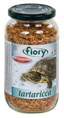 Fiory hrana za kornjače Tantaricca Gammarus, 1000 ml