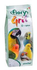 Fiory pesek za ptice z janežem, 5 kg