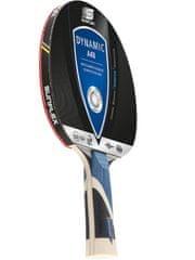 Sunflex lopar za namizni tenis DYNAMIC A40