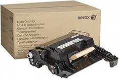 Xerox boben za tiskalnike B600/B605/B610/B615, 60.000 kopij