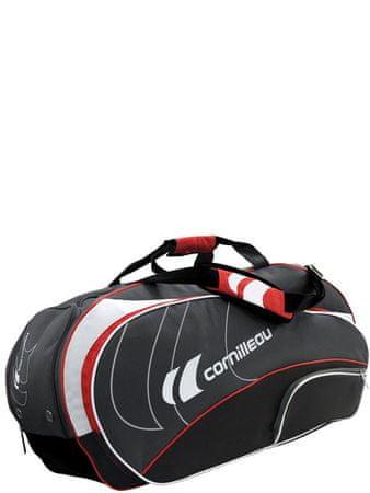 Cornilleau športna torba Fitcare