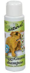 Fiory naravni repelent za pse, v šamponu, 250 ml