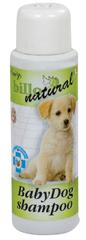 Fiory naravni šampon za pasje mladiče, 250 ml