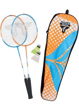 Talbot Torro badminton komplet 2 Attacke