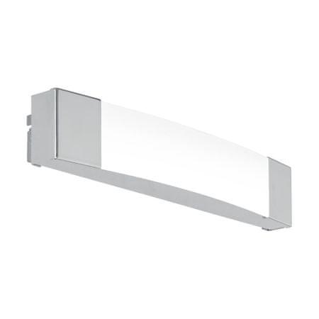 Eglo Koupelnové zrcadlové svítidlo SIDERNO 97718
