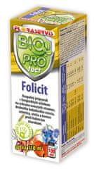 Floraservis Folicit
