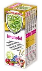 Floraservis Imunofol