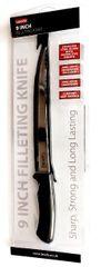Leeda Nôž Filetovací Veľký 9 Filleting Knife