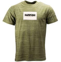 6e976753fdc5 Luxusné tričká a polokošele pre rybárov Nash