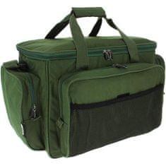 Ngt Taška Green Insulated Carryall