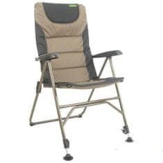Pelzer Kreslo Executive Lounger Chair