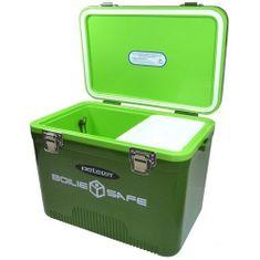Pelzer Chladiaci Box Boilie Safe 12L
