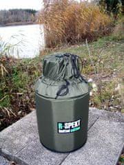 R-SPEKT Termo návlek na 10kg PB fľašu