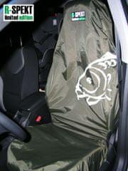 R-SPEKT Ochranný autopoťah pre vodiča os.vozidla