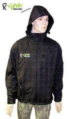 R-SPEKT Softshellová bunda