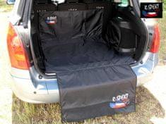 R-SPEKT Autoplachta do kufra