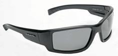 Eye Level Okuliare Rapide čierne + púzdro zdarma!
