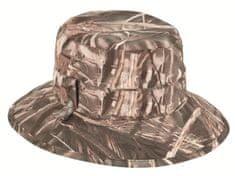 ProLogic Klobúk Max5 Bush Hat