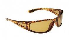 Eye Level okuliare Floatspotter + púzdro zdarma