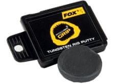 FOX plastické olovo Power Grip Tungsten Rig Putty