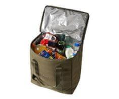 Trakker Chladiaca taška extra veľká - NXG XL COOL BAG