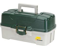 Plano kufřík 620306