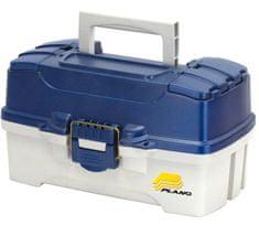 Plano kufrík 620206