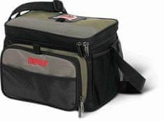 Rapala LiteTackle Bag
