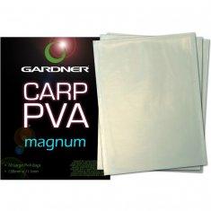 Gardner PVA sáčok Large Magnum Bags