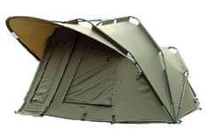 Pelzer Bivak All Weather Dome 2MAN