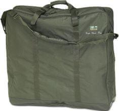 Anaconda Transportná taška na lehátko Carp Chair Bag