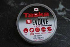 Taska Evolve leader spletaný odolný nástavec 20 m